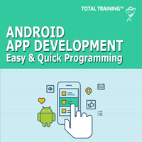 App Inventor 2 - Build Android Apps with No Coding Required