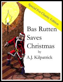 Bas Rutten Big Book Of Combat Pdf