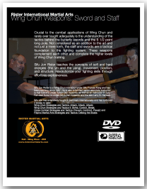 Everything Wing Chun Instant Access