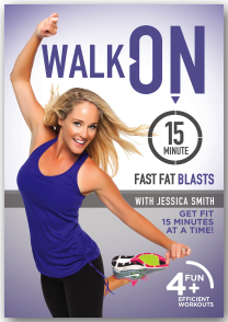 Weight loss tv programs uk 2015 picture 8